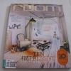 นิตยสาร room มีนาคม 2555***สินค้าหมด***
