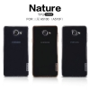 Nillkin Nature TPU (Samsung Galaxy A5 2016)