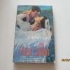เจ้าสาวสื่อรัก (Design on Love) จินา วิลกิ้นส์ เขียน เจนจิรา แปล***สินค้าหมด***