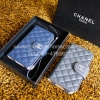 Chanel Case for iphone 4/4s