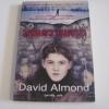 เกมความตาย (Kit's Wilderness) David Almond เขียน บุษราคัม แปล***สินค้าหมด***