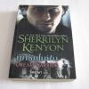 นักรบในฝัน (Dream Warrior) Sherrilyn Kenyon เขียน จิตอุษา แปล***สินค้าหมด***