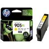 HP 905XL INK YELLOW สีเหลือง