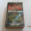 สู่ฝันสนธยา (Needle Things) Stephen King เขียน วิทูรย์ ปฐม แปล***สินค้าหมด***