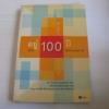 อยู่ 100 ปีด้วยวิธีรักษาสุขภาพ (100 Ways to Live to 100) น.พ.โรเจอร์ เฮนเดอร์สัน เขียน ปรียาธร พิทักษ์วรรัตน์ แปล***สินค้าหมด***