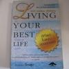 ดีที่สุดในแบบของคุณเอง (Living Your Best Life) ลอร่า เบอร์แมน ฟอร์ตแกง เขียน อินนอฟ แปล***สินค้าหมด***