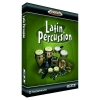 Toontrack EZdrummer EZX Latin Percussion For MAC