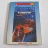 หนีก่อนพ่อสอนไว้ (Kidnapped !) Edward Packard เขียน ฝุ่นอวกาศ แปล***สินค้าหมด***