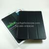 Case ipad 4/new ipad/ ipad2 :BELK Italian Stlye (black)