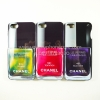 Case iphone 5 Fashion Beauty CHANEL