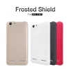 Nillkin Frosted Shield (Lenovo Vibe K5 / Lenovo Vibe K5 Plus)
