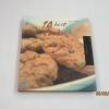 10 best Cookies โดย ปริสนา บุญสินสุข***สินค้าหมด***