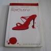 จาอีน ออสเตน : นักสืบสาวจอมเปิ่น ตอน รองเท้ามรณะ (A Jane Austen Mystery : Shoes to Die For) ลอร่า เลไวน์ เขียน พิราภรณ์ ขจรพันธุ์ แปล***สินค้าหมด***