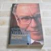แก่นแท้ของบัฟเฟตต์ (The Essential Buffett) Robert G. Hagstrom เขียน ดร.นิเวศน์ เหมวชิรวรากร แปล***สินค้าหมด***