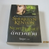 นิยายชุดพรานราตรี เล่ม 3 ตอน ดั่งดวงตะวัน (Night Embrace) พิมพ์ครั้งที่ 2 Sherrilyn Kenyon เขียน จิตอุษา แปล***สินค้าหมด***