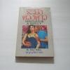 ระฆังดวงดาว (Mistletoe & Holly) Janet Dailey เขียน บุญญรัตน์ แปล***สินค้าหมด***