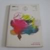abc comic vol.4 COLORS (a book comic) รวมนักเขียน บรรณาธิการโดย ทรงศีล ทิวสมบุญ***สินค้าหมด***