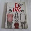D DAY โดย Art Jeeno
