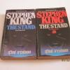 เดอะ แสตนด์ (The Stand) 2 เล่มจบชุด Stephen King เขียน สุวิทย์ ขาวปลอด แปล***สินค้าหมด***