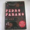 เปโดร ปาราโม (Pedro Paramo) ฮวน รุลโฟ เขียน ราอูล แปล***สินค้าหมด***