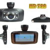 Car Camera DVR HD 720