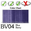 BV04 - Blue Berry