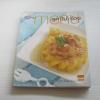 menu ลูก (ไม่) อ้วน โดย เกศกนก ศรีจันเพชร