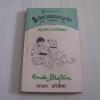 5 สหายผจญภัย (The Famous Five) ตอน ปฏิบัติการแอ็ตติลา Enid Blyton เขียน กัณหา แก้วไทย แปล***สินค้าหมด***