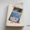 กู้เรือไททานิก (Raise The Titanic) Clive Cussler เขียน สุวิทย์ ขาวปลอด แปล***สินค้าหมด***
