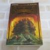 บ้านแห่งความลับ (House of Secrets) Chris Columbus & Ned Vizzini เขียน Greg Call ภาพ รุ่งอรุณ สัมปัชชลิต แปล