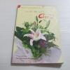 กระเช้า ช่อ แจกันดอกไม้ โดย กิ่งกมล เพชรพิมล