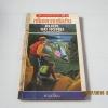 หนังสือชุดผจญภัยตามใจเลือก 49 ตอน กลี๊บอยากกลับบ้าน (Alien, Go Home!) Seddon Johnson เขียน ลานเนี่ยน แปล**สินค้าหมด***