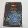 นก (The Birds) พิมพ์ครั้งที่ 3 Daphne du Maurier เขียน กิติกร มีทรัพย์ แปล***สินค้าหมด***