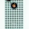 Case iphone ROCK Magic cube TPU soft case (white)