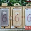 เคส iPhone 6/6S - IEASSAU ประกายเพชร