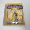 กฏทองสู่ธุรกิจยั่งยืน (Golden Rules) Xu Hui & Mint Kang เขียน Fu Chunjiang ภาพ วัญญู กิ่งหิรัญวัฒนา แปล