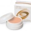 Shiseido Spotscover Foundation ขนาด 20g #S100 รองพื้น-คอลซีลเลอร์อันดับ 1 จาก Cosme.Net ญี่ปุ่น ให้การปกปิดดีเยี่ยม