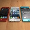 iPhone Low Cost คอนเฟิร์มด้วย สรยุทธ เตรียมเปิดตัว 20 มิ.ย. ราคาเพียง 4,900 บาท