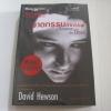 ฆาตกรรมอาถรรพ์ (A Season for the Dead) David Hewson เขียน นันทวัน เพ็ชรวัฒนา แปล***สินค้าหมด***