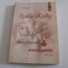 ท้ารักประมูลหัวใจ (Slow Hands) Leslie Kelly เขียน บราลี แปล***สินค้าหมด***