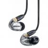 หูฟัง Shure SE425 สีMetallic Silver