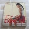 Joy of Exercise เปลี่ยนการออกกำลังกายให้เป็นเรื่องสนุก พิมพ์ครั้งที่ 2