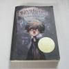 ผจญภัยในสุสาน (The Graveyard Book) Neil Gaiman เขียน ลมตะวัน แปล***สินค้าหมด***