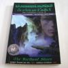 พ่อมดแห่งเอิร์ธซี 3 ตอน เก็ต อาร์เรน และ ดิ โอเด็น ซี (The Earthsea Cycle 3 : The Farthest Shore) เออร์ซูล่า โครเบอร์ เลอ กวิน เขียน สมลักษณ์ สว่างโรจน์ แปล
