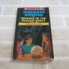 หนังสือชุดผจญภัยตามใจเลือก เล่ม 55 อาถรรพ์รัสปูติน (Revenge of The Russian Ghost) Jay Leibold เขียน เจริญขวัญ แปล***สินค้าหมด***