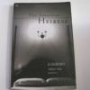 ละครตัณหา (The American Heiress) พิมพ์ครั้งที่ 2 Dorothy Eden เขียน 'มนันยา' แปล***สินค้าหมด***