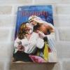 ชีคคู่แฝด (The Sheik's Secret) Judith Mc Williams เขียน ภัคพงษ์ แปล