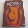 หมาสารพัด (หมาบ้าจี้ ยิ้มก่อนเห่า) (Dog Stories by James Herriot) เจมส์ เฮอร์เรียต เขียน ปาริฉัตร เสมอแข แปล***สินค้าหมด***