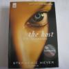 ร่าง...อุบัติรักข้ามดวงดาว (The Host) Stephenie Meyer เขียน รัชยา เรืองศรี แปล***สินค้าหมด***