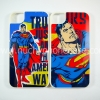 Case iphone 4/4s SuperMan Colection